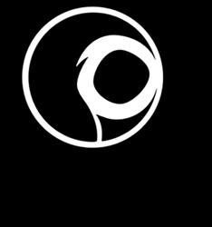 Outsider Charters Inc. logo